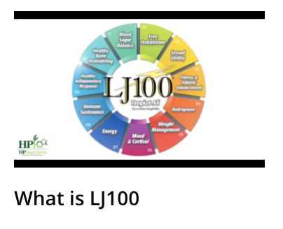 lj100-vid-10