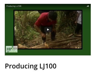 lj100-vid-8